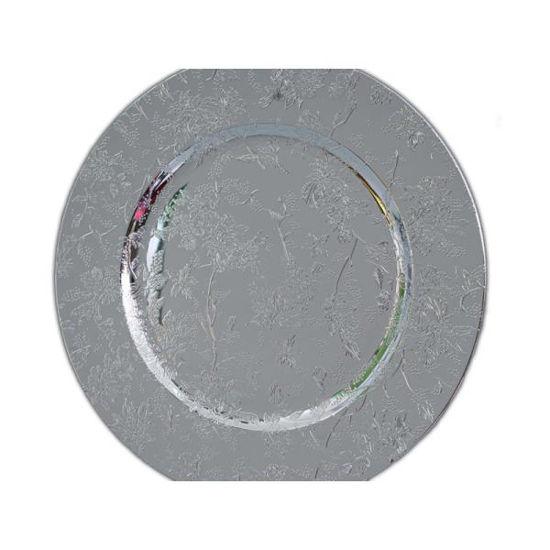 denacen86992-plato-33cm-plata-ramo-