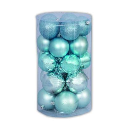 denapl66878-bola-navidad-6-7cm-24u-