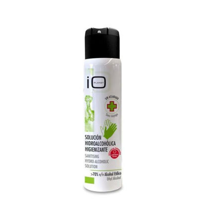 marv124209-higienizante-manos-spray