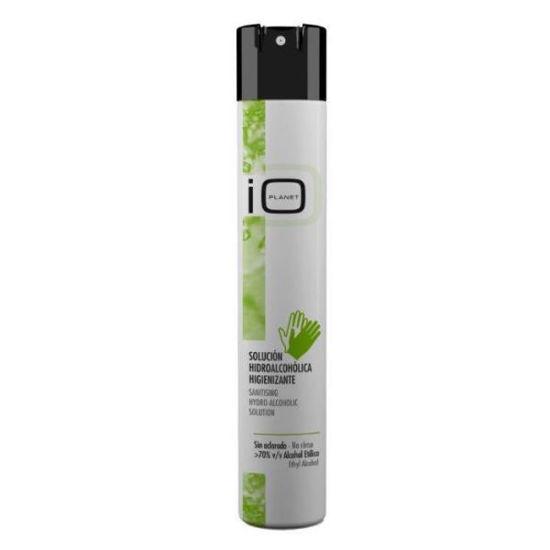 marv122682-spray-higienizante-de-ma