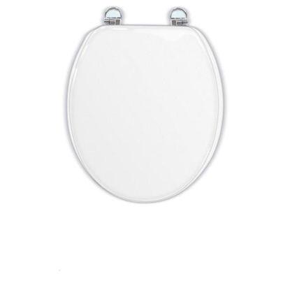 tata4402101-asiento-wc-luxory-blanc