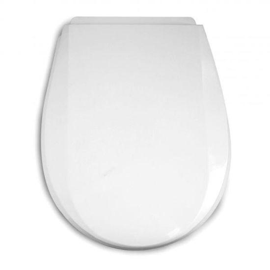 tata4407501-asiento-wc-bcn-blanco