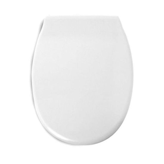 tata4401001-asiento-wc-polo-blanco