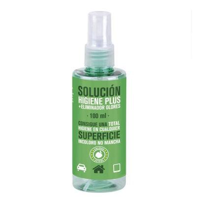 juyp70302-desinfectante-de-superfic