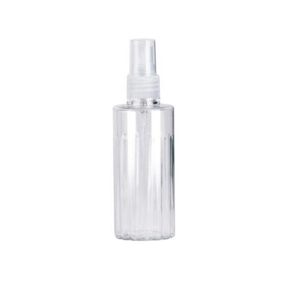 juyp1711-dosificador-spray-100ml-tr