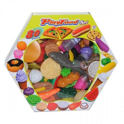 fent20192568-comida-set-80pz-hexago