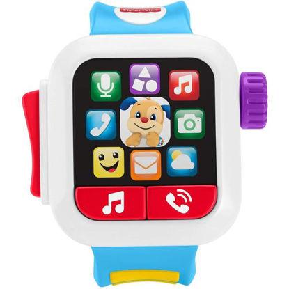 mattgmm40-smartwatch-hora-de-aprend