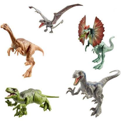 mattfpf11-figura-dinosaurio-ataque-