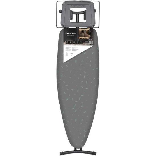 taur994180000-tabla-planchar-argent