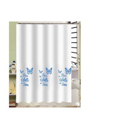 azna401131-cortina-bano-aljariz-pol
