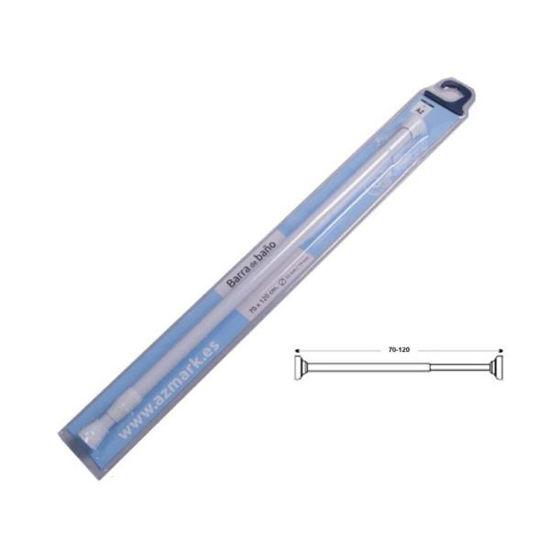 azna406003-barra-bano-ext-70-120cm-