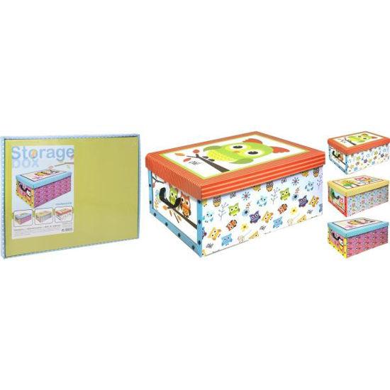 koopm31500060-caja-carton-almacenam