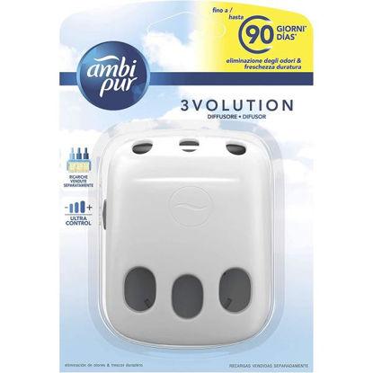 marv7227-ambientador-electrico-ambi