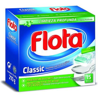 bema13000058-lavavajillas-flota-15-