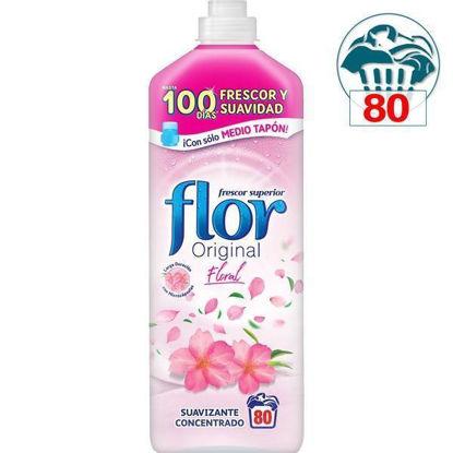 marv200366-suavizante-flor-conc-80-