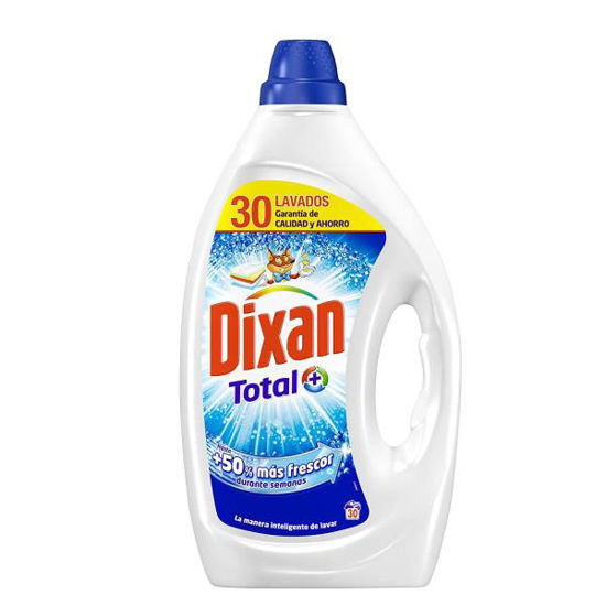 cash106872-detergente-dixan-gel-30d
