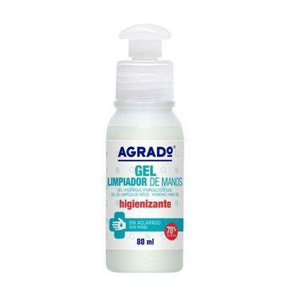 agra6740-gel-limpiador-de-manos-hig