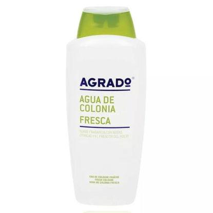 agra5973-colonia-fresca-agrado-750m