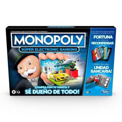 hasbe8978105-juego-monopoly-super-e