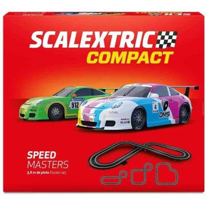 scalc10304s500-pista-scalextric-spe