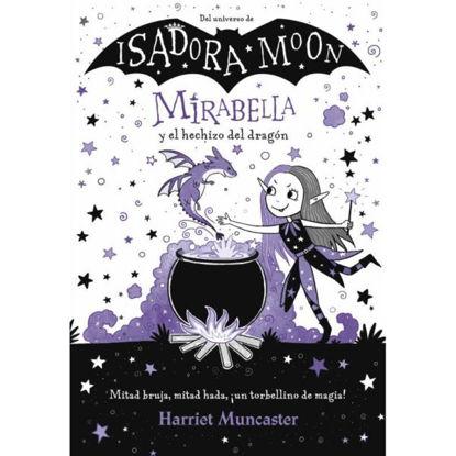 pengal52975-libro-mirabella-y-el-he