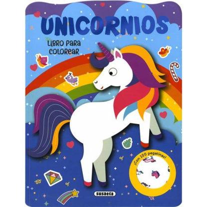 susas3439002-libro-colorear-unicorn