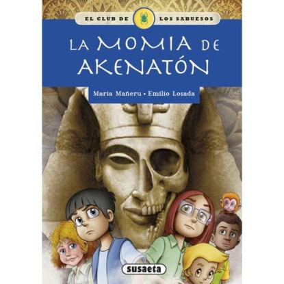 susas2017011-libro-la-momia-de-aken