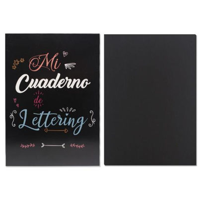 poes328629-cuaderno-a4-lettering-50