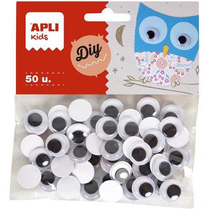 apli18254-ojos-moviles-negros-adh-1