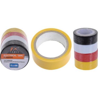 koopc22760700-rollo-cinta-aislante-