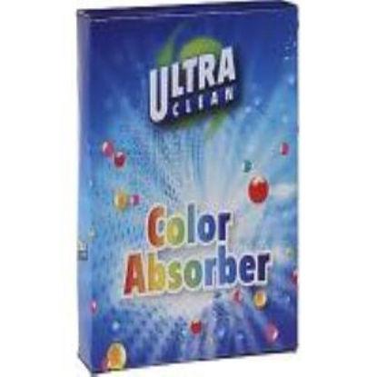 koop212000210-toallitas-absorbe-col