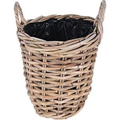 koopj11600120-cesta-mimbre-con-asas