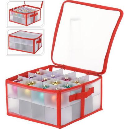 koop170481360-caja-plegable-39x30x2