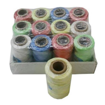 weay198425070c-cuerda-colores-70gr