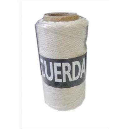 weay198426270-cuerda-algodon-blanca