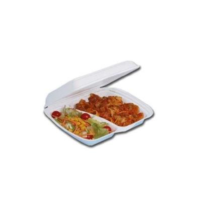 cosa143-envase-porex-menu-2-divisio