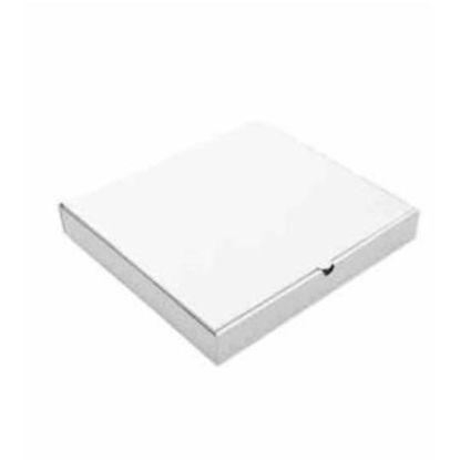 cosa1123-caja-tortilla-blanca-24x24