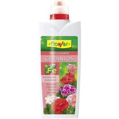 ower110511-abono-liquido-geranios-1