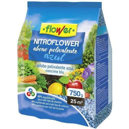 ower110528-abono-nitroflower-azul-7