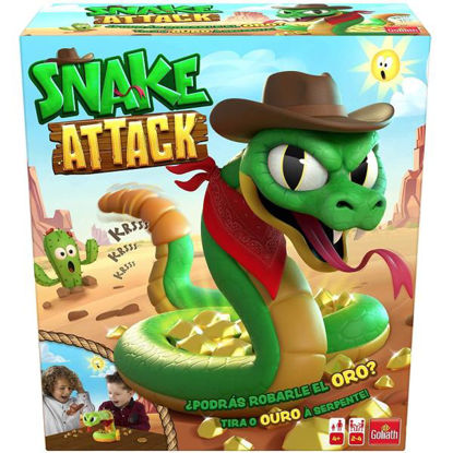 goli31292-juego-de-mesa-s-snake-att