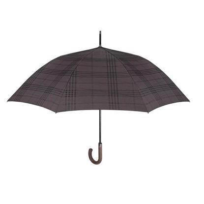 perl21672-paraguas-hombre-golf-69-8
