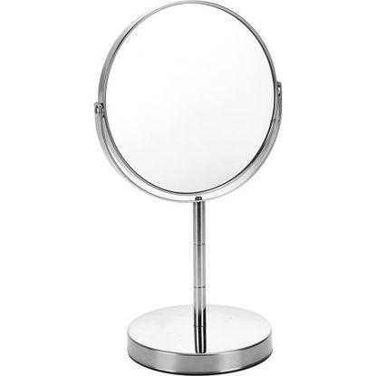 koop170426980-espejo-maquillaje-170