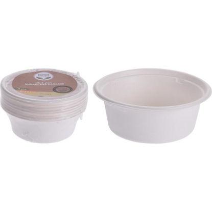 koopcy4653360-bowl-carton-bio-dia13