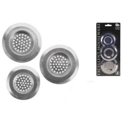 koopcy5654600-filtro-desague-3u-ino