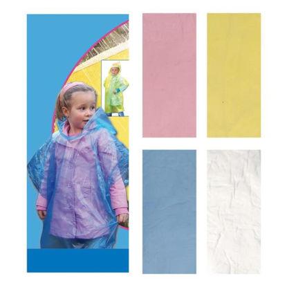 koopr17900110-poncho-ninos-4-colore