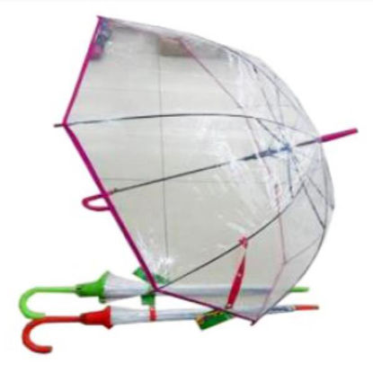 weay2338008-paraguas-transparente-b