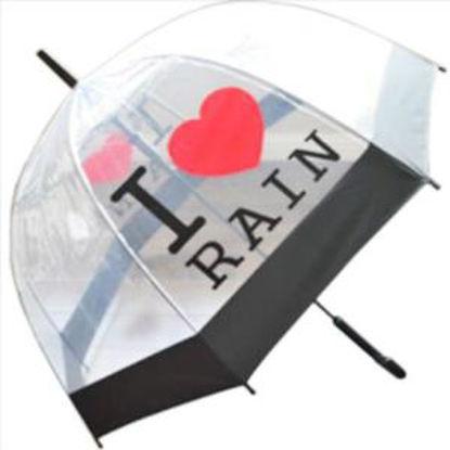 weay2338609-paraguas-baston-automat