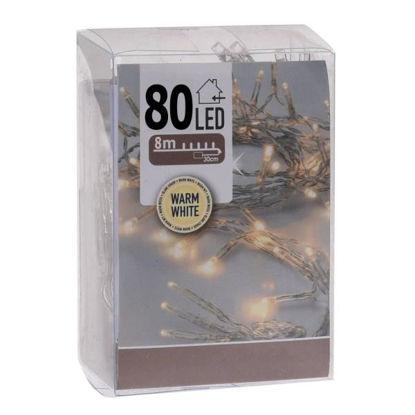 koopa-s300180-guirnalda-80-led-bate