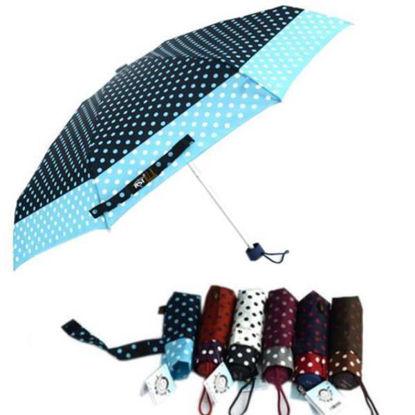 weay2338514-paraguas-pegable-semi-a