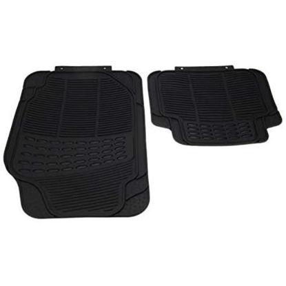 koopm10800010-alfombra-coche-67x43c